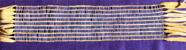 wampum black personals Personal ads for wampum, pa are a great way to find a life partner, movie date, or a quick hookup personals are for people local to wampum, pa and are for ages 18+ of either sex.